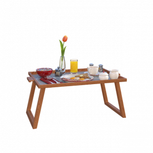 breakfast in bed tray food eat 4600974 300x300 - Amazing Uses and health benefits of aloe vera juice, how to make aloe vera juice at home?